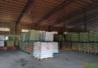 供应PP/PE HDPE/LDPE塑料再生颗粒 直产直销,价格优惠,货源稳定。