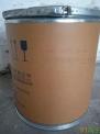 铁箍纸板桶,纸桶600*400