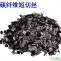 碳粉等碳纤维制品