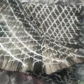 碳纖維邊角料