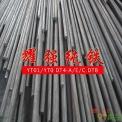 國標太鋼DT4C/YT01純鐵盤條