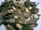 PU聚氨酯发泡废料