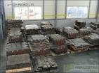 废金属矽钢片,矽钢片废金属,矽钢片废料,废旧矽钢片,进口欧美期货供应