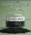 工程塑胶水口料(LCP,PPS,PBT,PA,POM)