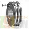 废碳化钨辊环5吨