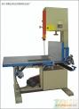 海绵泡切割机械(小型立切机设备)