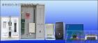 不锈钢材质分析仪器