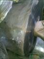 COC卷筒膜