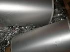 食品厂纯铝箔