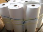 废复合印刷包装膜