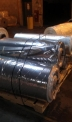 LDPE卷筒膜