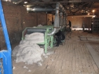 棉花加工设备
