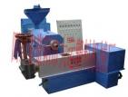 废旧塑料造粒设备最新技术提高产量造粒机