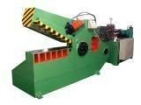 金属液压剪切机,金属液压剪断机,废铁剪板机