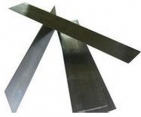 铁钴合金废钢片