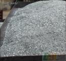 铝屑,铝渣,废铝