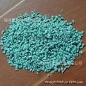 高密度聚乙烯高低压料,HDPE双壁缠绕管原料