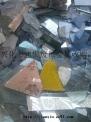 杂平板、镜片、烤漆碎玻璃