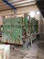9立方煤气梭式窑(抽屉式)
