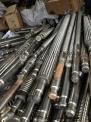 报废高速钢工具