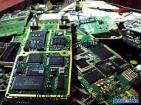 各种废旧电器电路板,通信设备电路板