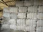 纤维袋,供应纤维袋