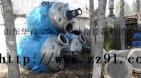 二手10吨不锈钢反应釜,二手10吨搪瓷反应釜