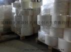 广东地区卷筒硅油纸
