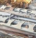 铬钼合金废钢