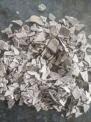 软质PVC料