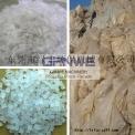 PP编织袋清洗设备