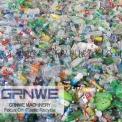 粉碎清洗脱水干燥造粒全自动生产线生产厂家设备价格