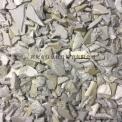 废塑料厂方料;透明非透明边角;聚碳PC黑色,灰色,杂色优质破碎料