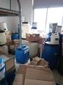 嘉兴回收库存皮革助剂和原料(废料同行勿扰)