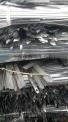 废铝,铝包,铝合金压块,铝板(以浙江宁波地区为主)