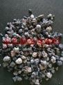 氨纶泡泡料