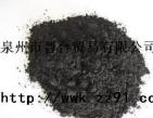 废磷酸铁锂粉末