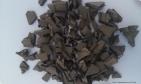 TPO,TPE,POE一级颗粒和粉碎料改性增韧