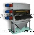 硅橡胶分离设备 硅橡胶分选机 硅橡胶分离机器