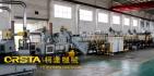【塑料回收机械,再生塑料颗粒机,废旧塑料加工机械,批发 生产