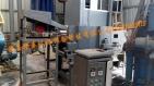 硅橡胶分离设备 橡塑分离机 橡胶塑料分离机