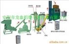 铝塑板回收设备 铝塑板分离设备 铝塑板分离回收厂家