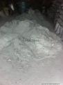 抛光锌粉,锌灰
