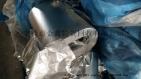 铝箔及各类铝箔边料