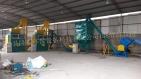 隆泰供应 橡胶塑料分离设备 ABS橡胶分选机