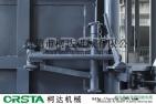 广东东莞立式60吨液压废纸打包机生产、厂家批发液压打包机