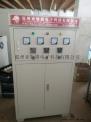 造粒机电磁加热设备
