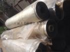 佛教用品厂废电化铝