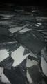 潮州废硅板,河南碳化硅板碎,