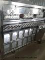 滑县隆泰混合塑料分离设备 ABS/PS、PP/PE、PVC/PET等分离机